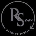 cropped-Rethink-Social-Logo-2021-8.png